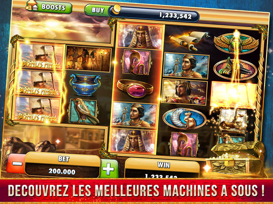 cleopatra casino machines sous gratuites par gamelion studios sp z o o llc. Black Bedroom Furniture Sets. Home Design Ideas