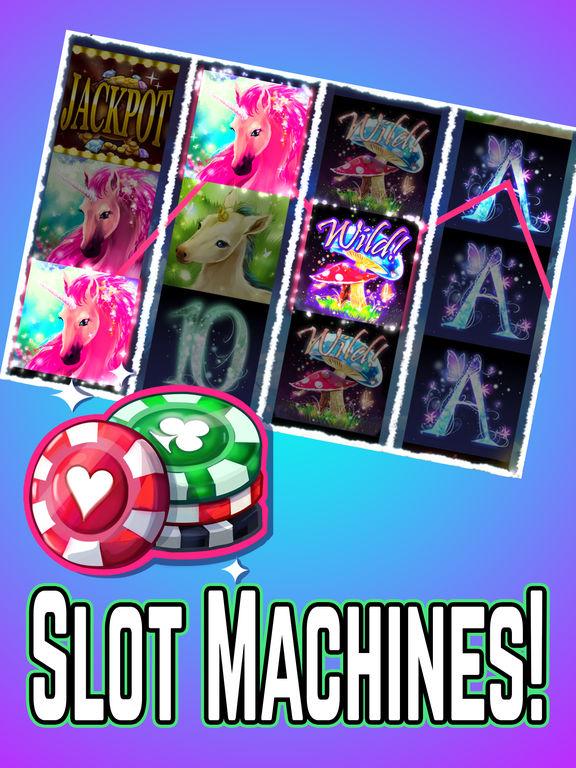 free slot machine apps ipod 30gb