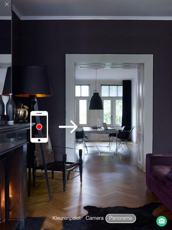 39 flexa visualizer 39 in de app store for Badkamer ontwerpen app ipad