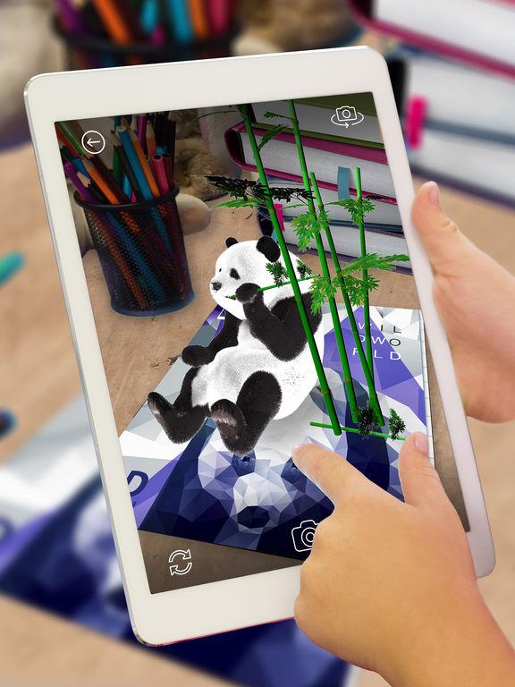 Приложения для андроид детские
