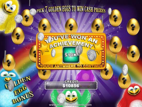 online casino cash neue gratis spiele