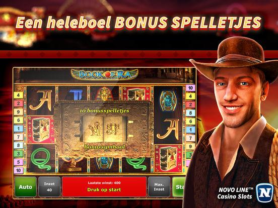 slotpark bonus