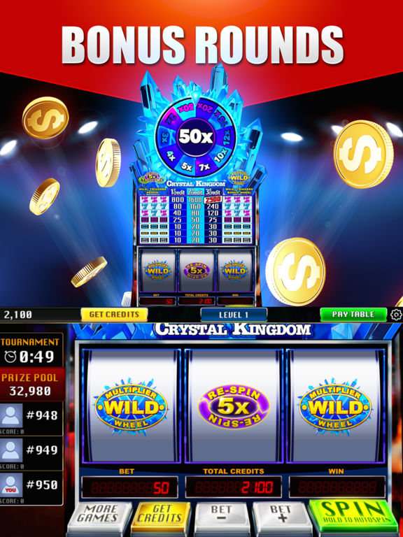 online casino games to play for free europe entertainment ltd