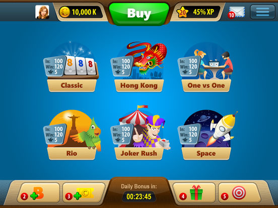 app spel multiplayer