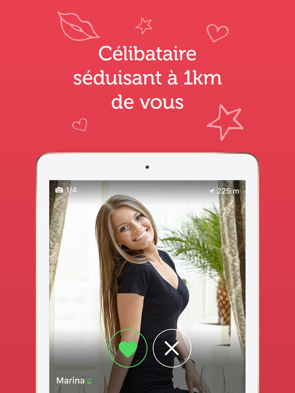 Apple site de rencontre iphone