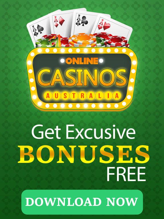 best online casino bonus codes  app