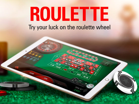 pokerstars roulette mac