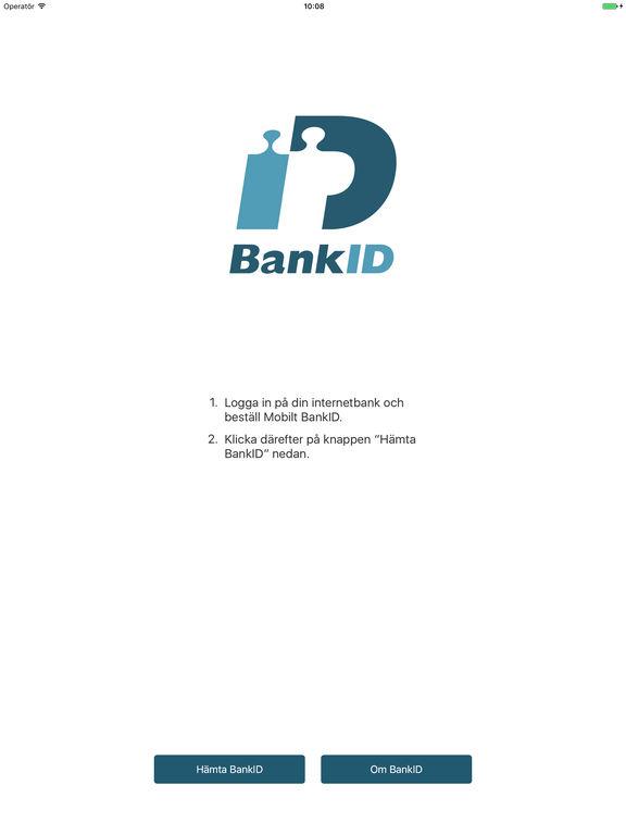 bankid danske bank