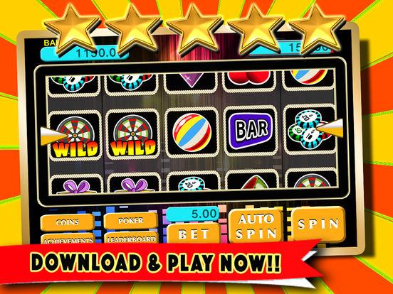 play jackpot party slot machine online deluxe bedeutung