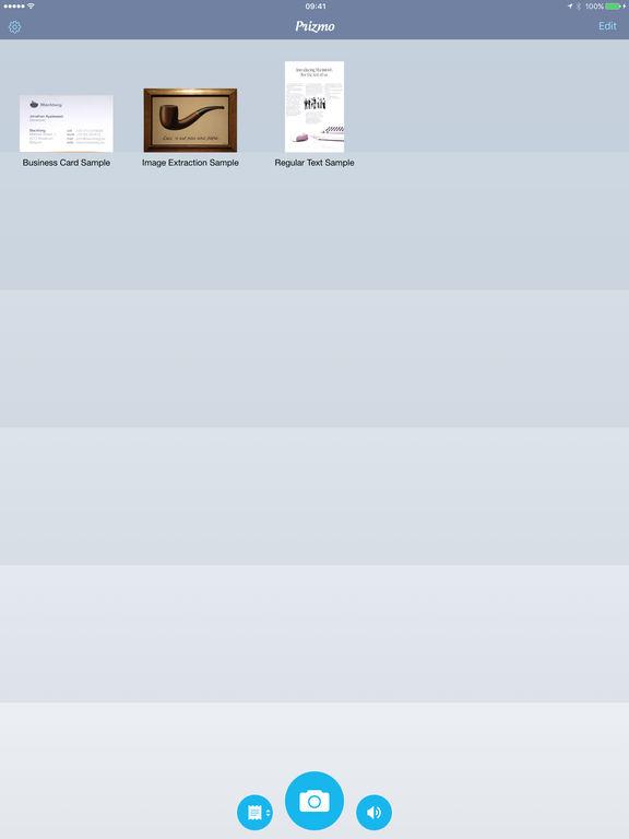 pdf to speech app iphone