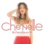 Che'Nelle – @Chenelleworld [iTunes Plus AAC M4A] (2015)