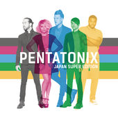 Pentatonix – Perfume Medley – Pre-order Single [iTunes Plus AAC M4A] (2016)