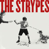The Strypes – Little Victories (Japanese Version) [iTunes Plus M4A]