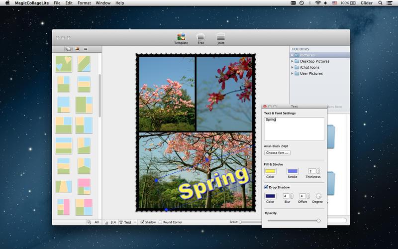 2014年12月3日Macアプリセール 印刷ラベルデザイン取得アプリ「Labels & Addresses」が値下げ!