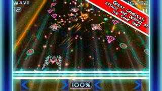 2015年11月19日iPhone/iPadアプリセール パチンコシミュレーションゲーム「ぱちんこAKB48 実機アプリ」が値下げ!