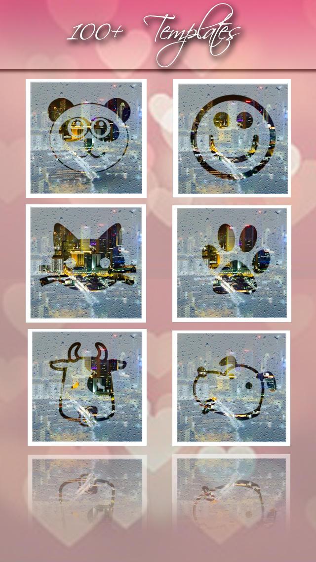 http://a1.mzstatic.com/jp/r30/Purple/v4/17/d2/99/17d2990b-686e-a369-3b33-39341232f913/screen1136x1136.jpeg