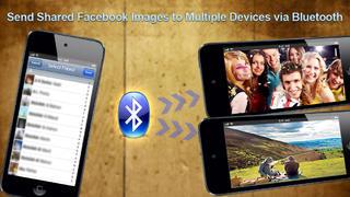 2015年11月17日iPhone/iPadアプリセール 無線画像転送アプリ「Wireless Photo Transfe」が無料!
