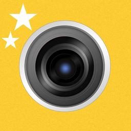 セルフタイマーカメラ -TimerCam-