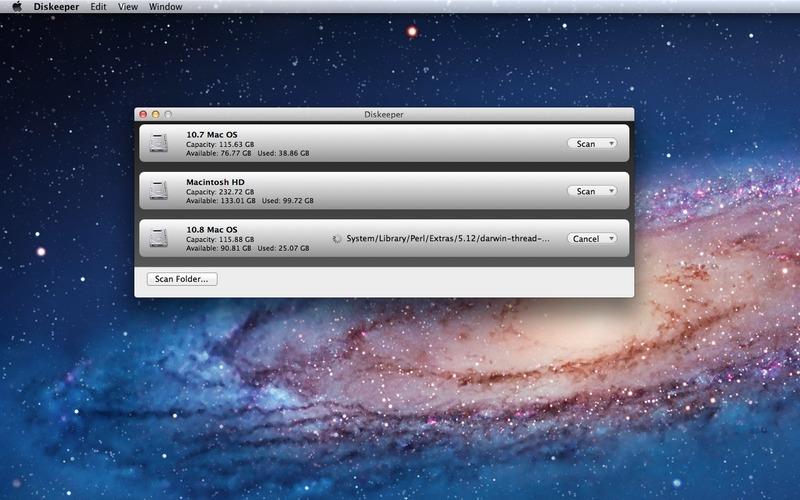 2015年12月8日Macアプリセール 書類デザインコレクションアプリ「Bundle for iWork」が値下げ!