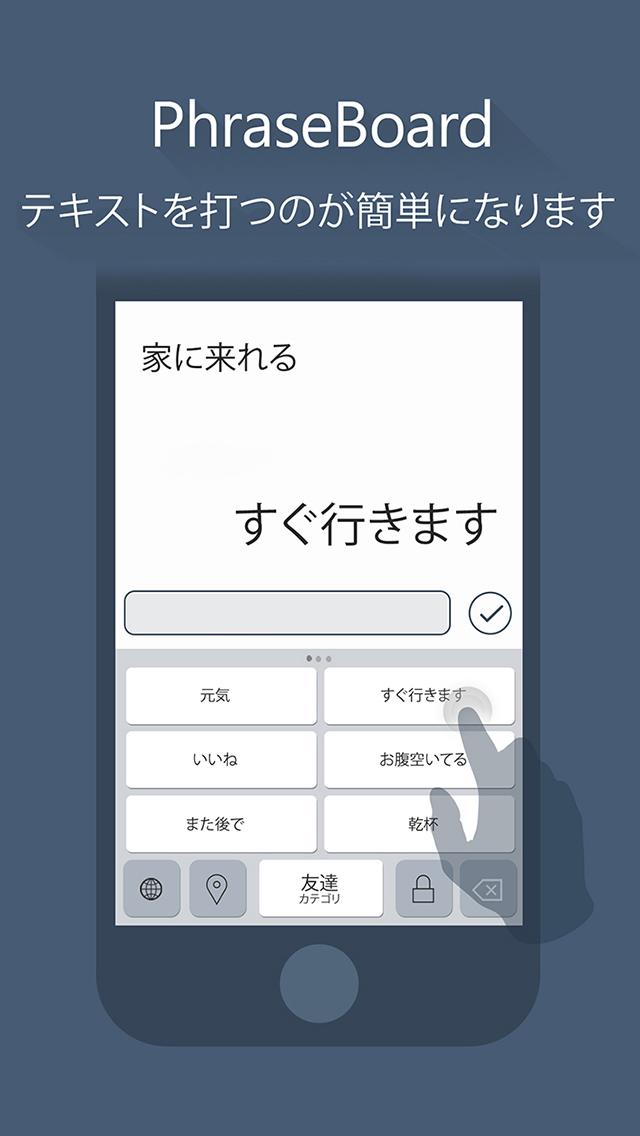 2014年1月13日iPhone/iPadアプリセール 手書き対応ToDoリストツール「PenTodo」が無料!