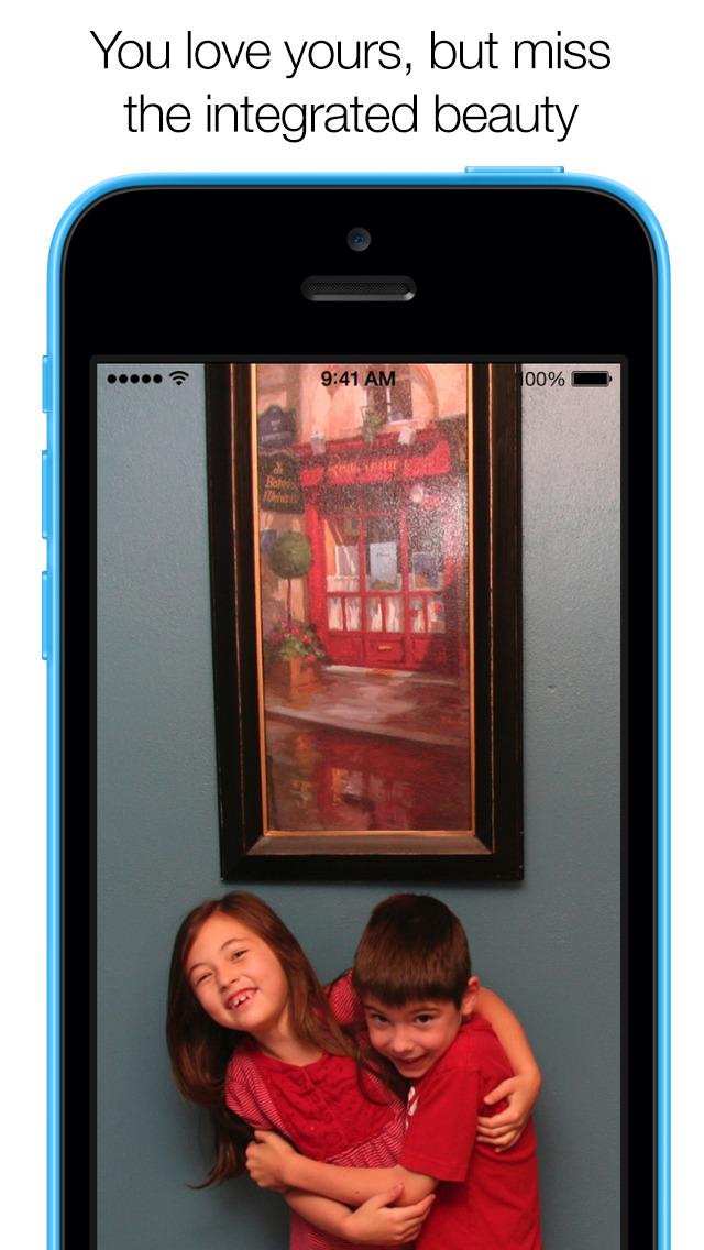http://a1.mzstatic.com/jp/r30/Purple1/v4/12/6c/05/126c052f-56b9-34ce-5bf1-6df0f7147671/screen1136x1136.jpeg