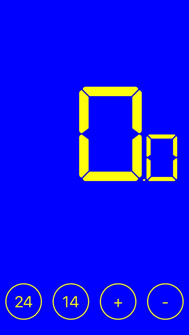 http://a1.mzstatic.com/jp/r30/Purple1/v4/17/5f/86/175f8639-6498-1b20-8f77-b55280855a3a/screen1136x1136.jpeg
