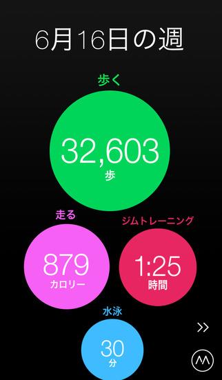 http://a1.mzstatic.com/jp/r30/Purple1/v4/1c/dc/f7/1cdcf7c2-4f72-5061-5aa7-7c515a5842fc/screen322x572.jpeg