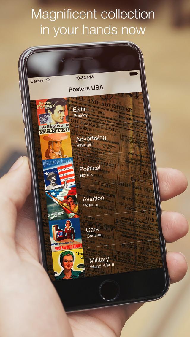 2015年6月30日iPhone/iPadアプリセール カラーライブラリーアプリ「カラーコンパニオン」が無料!