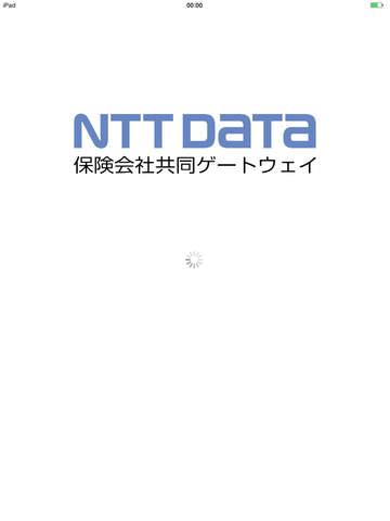 http://a1.mzstatic.com/jp/r30/Purple1/v4/22/29/8c/22298ce0-9db8-0fb9-c277-1b88bd0f486f/screen480x480.jpeg