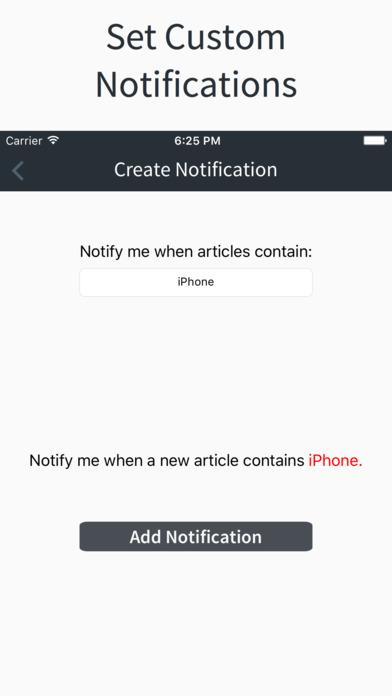 2017年4月26日iPhone/iPadアプリセール Cloudクライアント・ファイル管理アプリ「File Manager Pro」が無料!