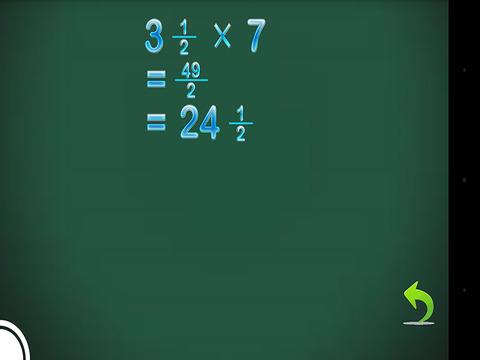 http://a1.mzstatic.com/jp/r30/Purple1/v4/25/4e/61/254e610c-d526-c1ed-6c55-a2541a5d1c67/screen480x480.jpeg