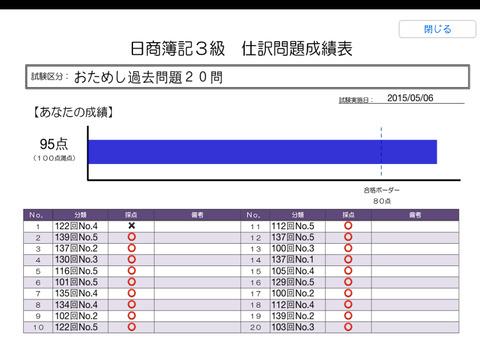 http://a1.mzstatic.com/jp/r30/Purple1/v4/25/73/5f/25735fb8-4d07-1d8b-25ad-dd61b5162084/screen480x480.jpeg