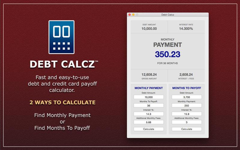 2015年5月28日Macアプリセール 高機能なベクトルエディターツール「QuartzCode」が値下げ!
