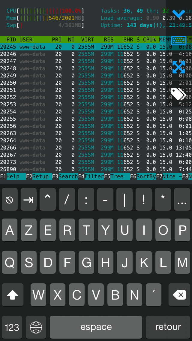 http://a1.mzstatic.com/jp/r30/Purple1/v4/27/90/aa/2790aaa0-9264-897e-087e-3c03bc256d7c/screen1136x1136.jpeg