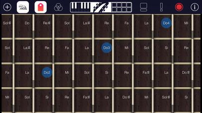 Simple Music Pro - 素晴らしいピアノ、ギター、パッドサウンド、ミディの次世代キーボードのおすすめ画像2