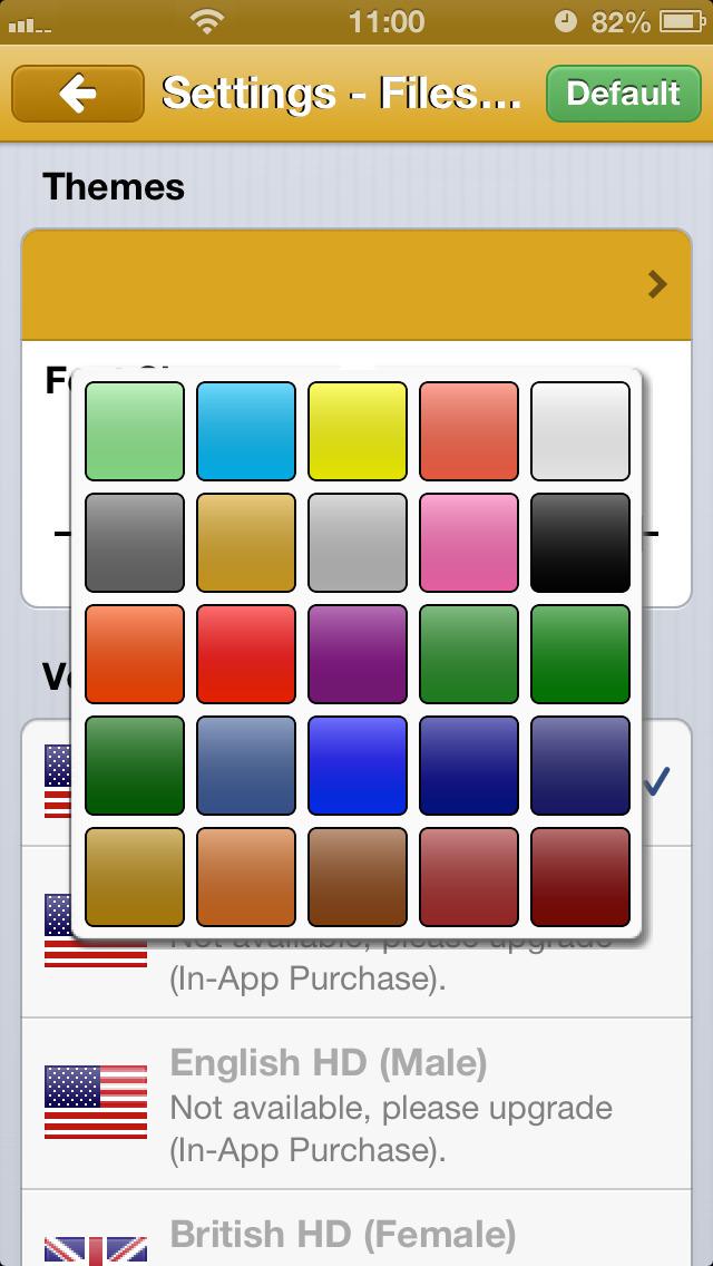 http://a1.mzstatic.com/jp/r30/Purple1/v4/2c/b7/93/2cb793ef-3ee2-f64b-7bfe-a567e22716d7/screen1136x1136.jpeg