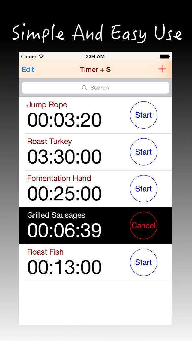 2016年5月28日iPhone/iPadアプリセール スプラッシュ画像加工アプリ「Color Accent」が無料!