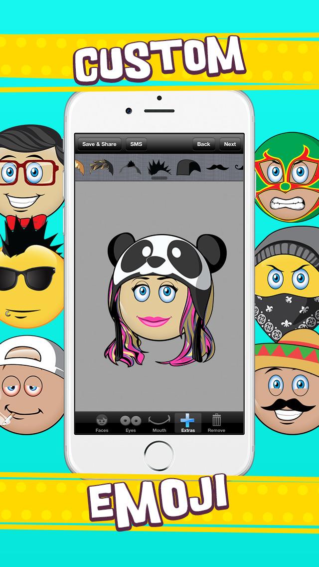 2015年10月30日iPhone/iPadアプリセール インターバル・タイマーアプリ「TABATACH」が無料!