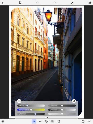 http://a1.mzstatic.com/jp/r30/Purple1/v4/32/46/92/324692cc-6edc-d038-112c-3f290f01bee0/screen480x480.jpeg