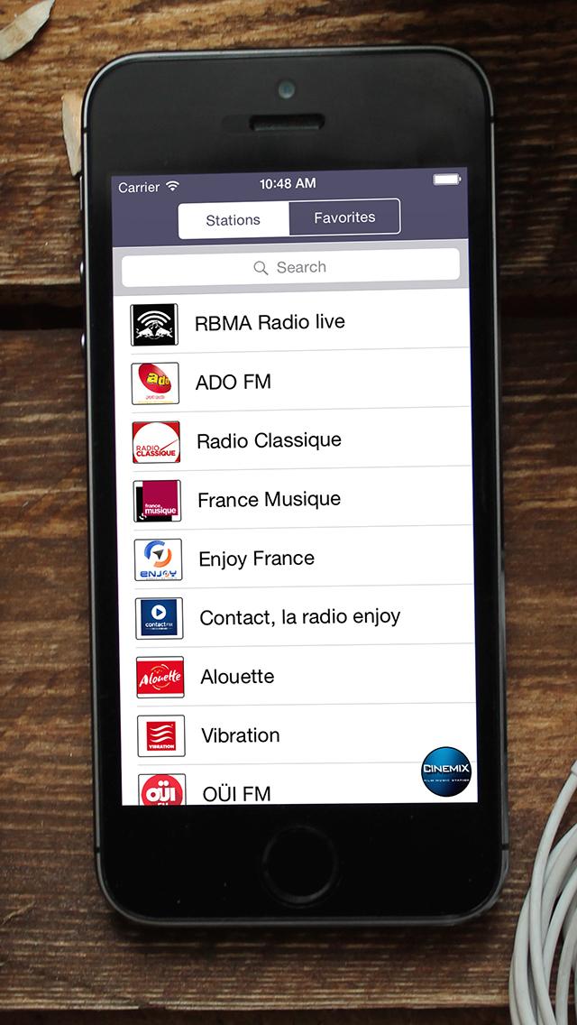 2015年9月6日iPhone/iPadアプリセール 壁紙加工&生成ツール「PRO Screen」が無料!