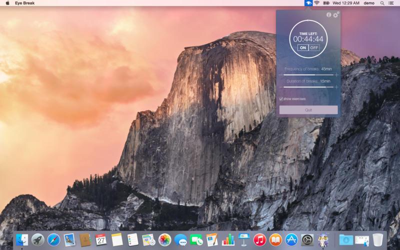 2015年6月12日Macアプリセール 3Dグラフィック制作エディターツール「Mantis LOD Editor」が値下げ!