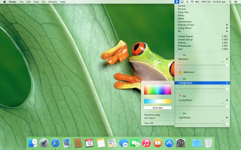 2015年6月27日Macアプリセール ビデオミキサーツール「CamCamX 2.0」が値下げ!