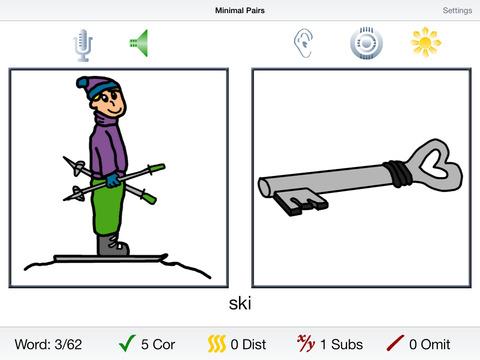 http://a1.mzstatic.com/jp/r30/Purple1/v4/4d/2f/46/4d2f461f-8af1-a928-4043-16bd7d98f530/screen480x480.jpeg