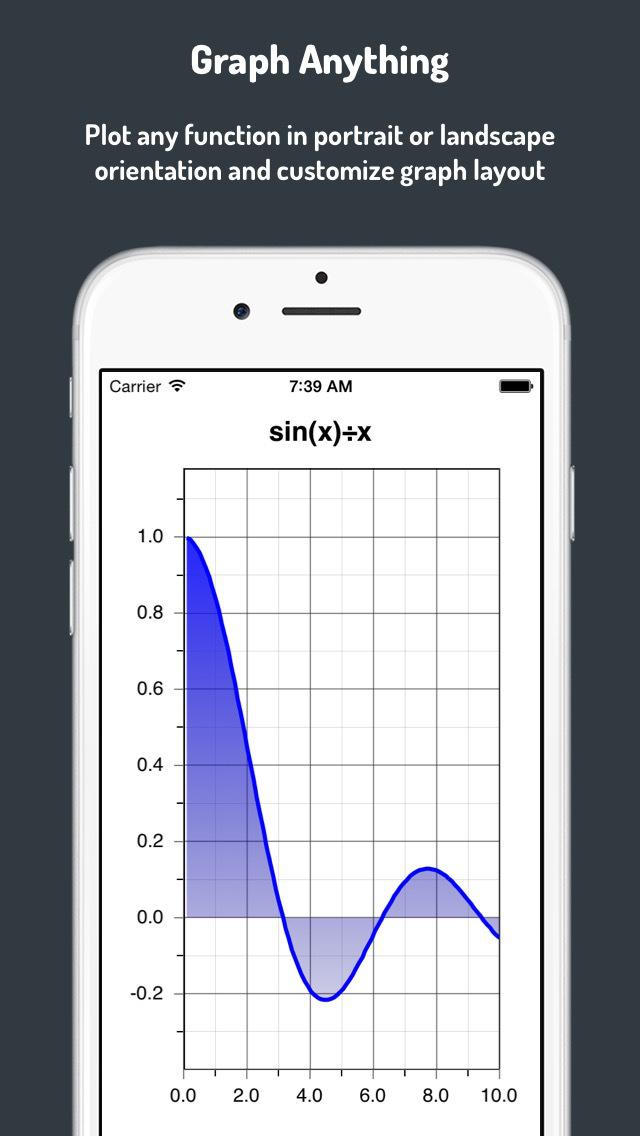 2016年2月23日iPhone/iPadアプリセール ドキュメント・ダウンロードダーアプリ「Documents downloader」が無料!