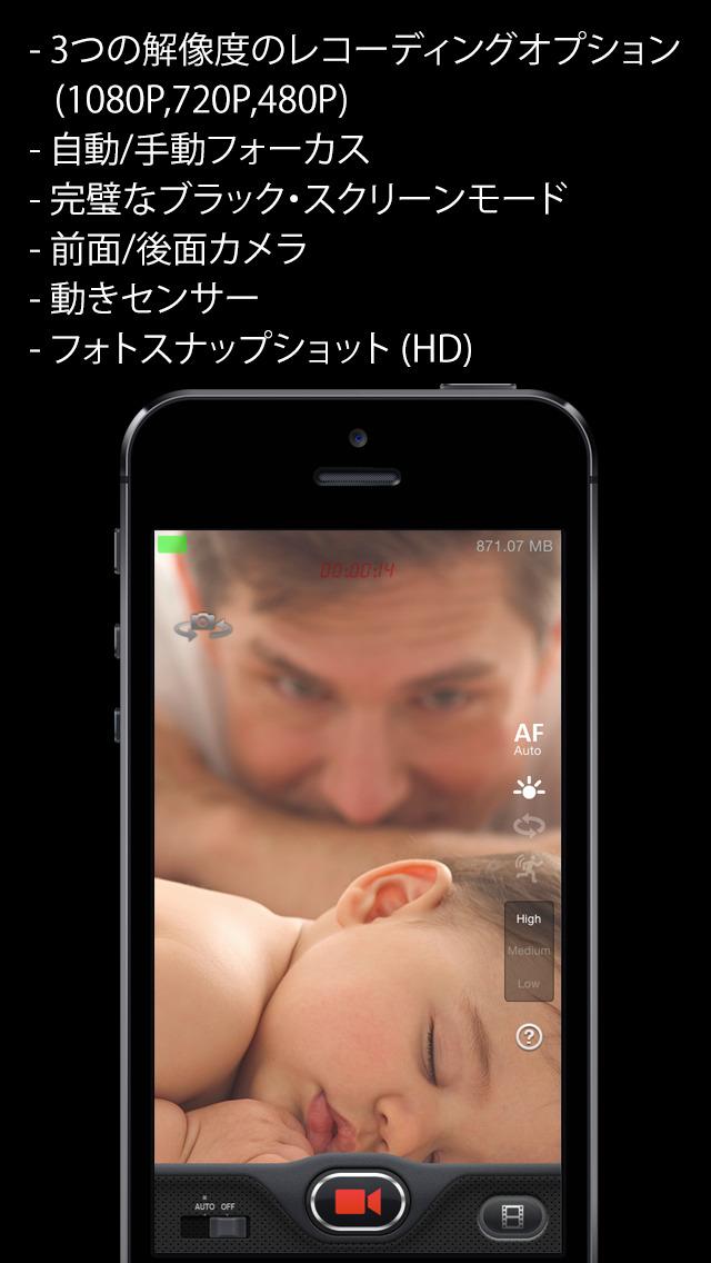 http://a1.mzstatic.com/jp/r30/Purple1/v4/52/60/12/52601272-2f93-1362-23db-de88dbfa88fa/screen1136x1136.jpeg