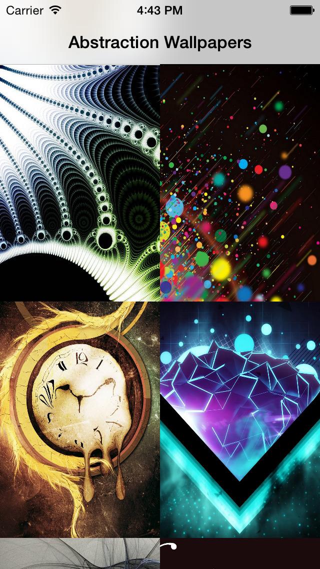 2015年9月19日iPhone/iPadアプリセール チェックリスト管理アプリ「Lists」が無料!