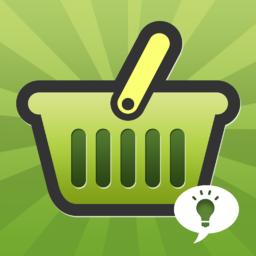 """2秒家計簿""""おカネレコ""""180万人が使うもっともカンタンでもっとも続く家計簿アプリ ~無料、シンプル、簡単、人気、お金節約レコーディングダイエット家計簿~"""