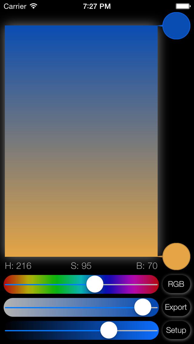 2015年12月15日iPhone/iPadアプリセール 遠隔撮影可能カメラアプリ「SnapCamera」が無料!