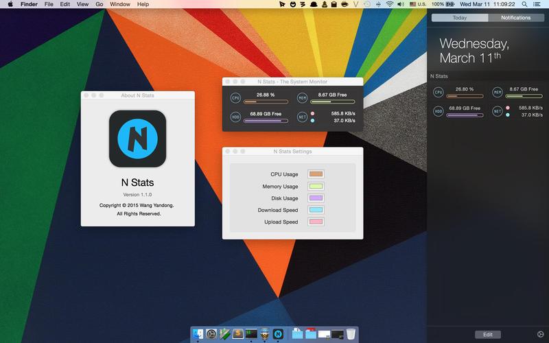 2015年3月28日Macアプリセール ビデオエディターツール「Joiner」が値下げ!