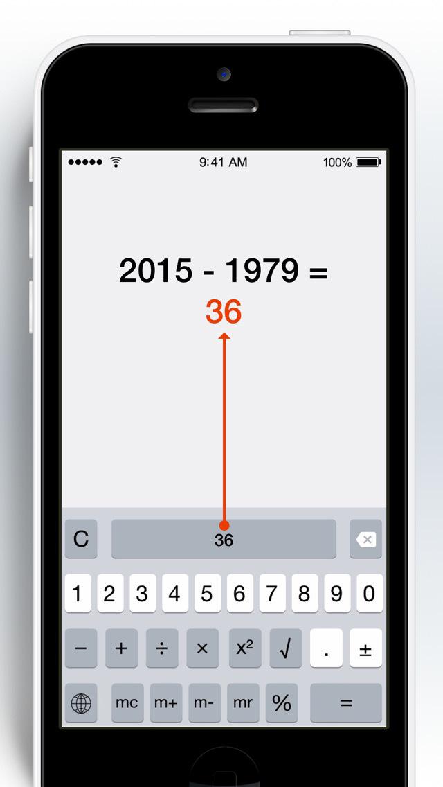 2015年10月18日iPhone/iPadアプリセール Appleウォッチリマインダーアプリ「Rappel Now !」が無料!